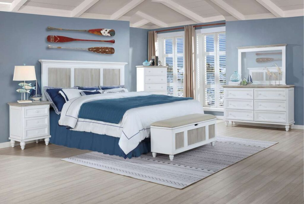 Tropical-Furniture-Gallery-Cape-Coral-Tropical-Bedroom